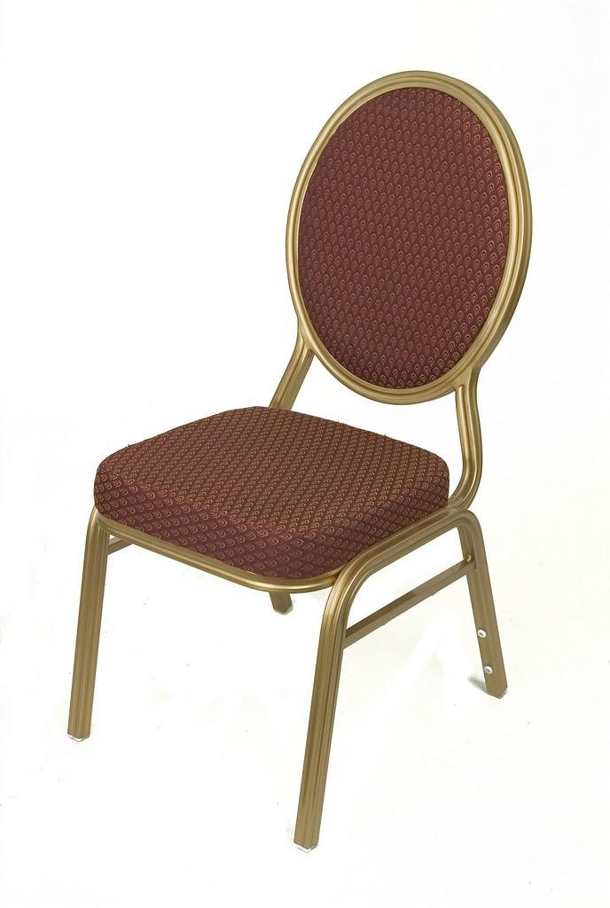 банкетные стулья в Мурманске